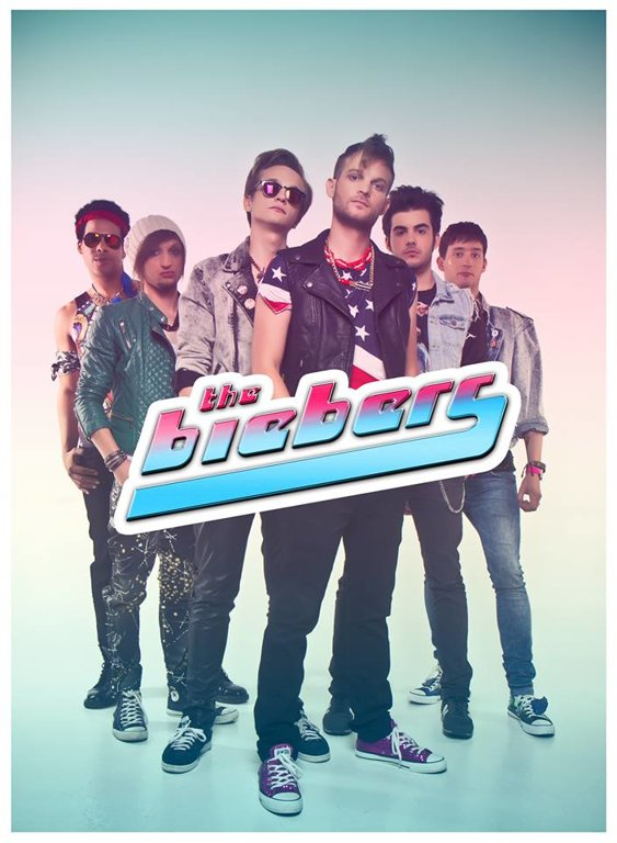 The_Biebers