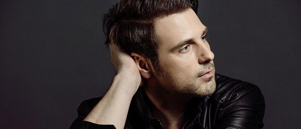Rácz Gergő kétszeres Fonogram-díjas és többszörös aranylemezes énekes-zeneszerző-producer 351067c554