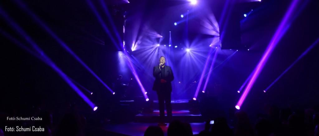 tasko_koncert_rendezveny_elerhetoseg_schumycs_feke_pal